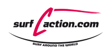 Surf & Action Company
